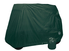 GREENLINE 2 & 4 PASSENGER Greenline Golf Cart Storage Covers