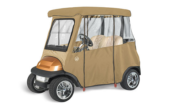 Sunbrella Golf Cart Enclosures on clear plastic golf cart covers, club car golf cart rain covers, rail golf cart covers, eevelle golf cart covers, vinyl golf cart covers, door works golf cart covers, star golf cart covers, portable golf cart covers, national golf cart covers, buggies unlimited golf cart covers, sam's club golf cart covers, harley golf cart seat covers, yamaha golf cart covers, canvas golf cart covers, classic golf cart covers, discount golf cart covers, custom golf cart covers, golf cart cloth seat covers, golf cart canopy covers, 3 sided golf cart covers,