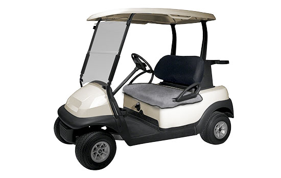 Greenline Golf Cart Seat Blanket with Polar Fleece on 1 person golf cart, 4 person rv, 15 person golf cart, 9 person golf cart, 10 person golf cart, 4 person volvo, 12 person golf cart, 20 person golf cart, 4 person hot tub, 4 person buggy, 4 person electric scooter, 4 person ez go, 5 person golf cart, 8 person golf cart, 6 person golf cart, 2 person golf cart, 4 person grill,