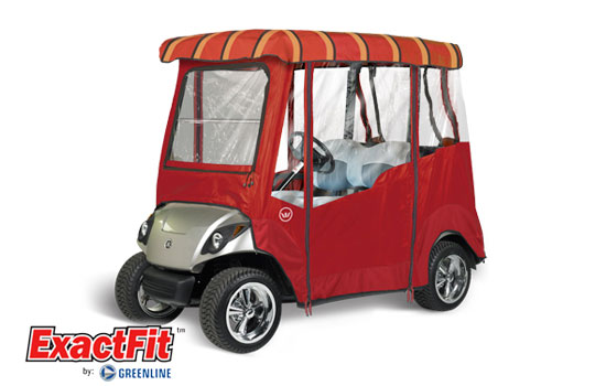 Sunbrella Golf Cart Enclosures on rxv golf cart, yamaha g14 golf cart, 2008 yamaha golf cart, yamaha g29 golf cart, 1995 yamaha golf cart, antique looking golf cart, tomberlin e-merge golf cart, yamaha sun classic golf cart, yamaha adventurer golf carts, yamaha gas golf cart, hornet golf cart, yamaha golf cart parts and accessories, sliding windshield for golf cart, yamaha golf cart parts online, 98 yamaha golf cart, 2009 yamaha drive gas cart, yamaha g8 golf cart, solorider golf cart, yamaha golf cart blue, yamaha g2 golf cart,