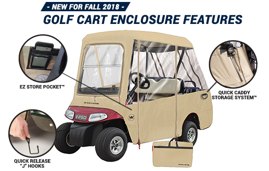 GREENLINE 4 PENGER 2 Penger Roof / 4 Penger Seating Golf ... on precedent law, precedent cartoon, precedent hunting cart, atv cart, precedent with 14 rims, car cart, precedent golf car, precedent in court, precedent rear body panel,