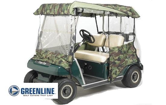 Universal Camo Golf Cart Enclosures - 2 Penger on national golf cart covers, canvas golf cart covers, classic golf cart covers, golf cart canopy covers, vinyl golf cart covers, star golf cart covers, door works golf cart covers, club car golf cart rain covers, buggies unlimited golf cart covers, clear plastic golf cart covers, custom golf cart covers, discount golf cart covers, sam's club golf cart covers, rail golf cart covers, portable golf cart covers, golf cart cloth seat covers, eevelle golf cart covers, 3 sided golf cart covers, yamaha golf cart covers, harley golf cart seat covers,