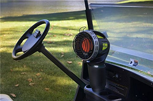 Golf Cart Heater - Fits In Cup Holder Golf Cart Cup Holder For Standard Size on golf pull carts, vehicle cup holder, convertible cup holder, chopper cup holder, golf cart cup extension, moped cup holder, skateboard cup holder, van cup holder, golf hand carts, honda cup holder, cobra cup holder, clip on cup holder, home cup holder, lexus cup holder, hummer cup holder, ezgo marathon cup holder, john deere cup holder, horse cup holder, wheel cup holder, quad cup holder,