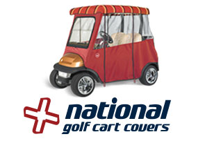Golf Cart Covers & Enclosures | National Golf Cart Covers Red Dot Golf Cart Sunbrella Cover on vinyl golf cart covers, national golf cart covers, yamaha golf cart covers, clear plastic golf cart covers, canvas golf cart covers, golf cart cloth seat covers, sam's club golf cart covers, discount golf cart covers, custom golf cart covers, club car golf cart rain covers, 3 sided golf cart covers, star golf cart covers, rail golf cart covers, golf cart canopy covers, buggies unlimited golf cart covers, door works golf cart covers, classic golf cart covers, eevelle golf cart covers, harley golf cart seat covers, portable golf cart covers,