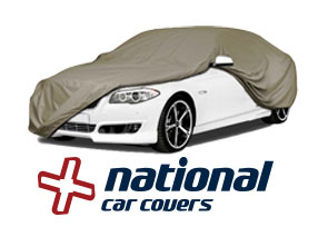 Eevelle-National-car-Covers-Site