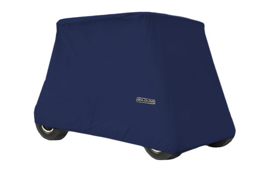 Goldline_Golf_Cart_Cover_4pass_navy_1