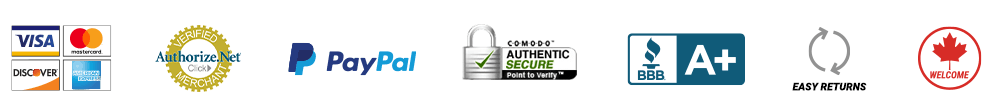 NC-Homepage-Security-Checkout-and-Payment-Options-Web