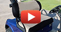 NC-YT-Thumbnails-Golf-Seat-Covers