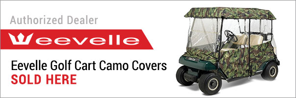 Eevelle-CamoCover-Banner