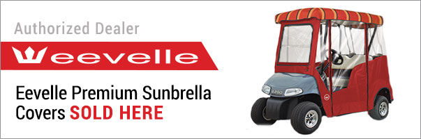 Eevelle-Sunbrella-Covers-Banner